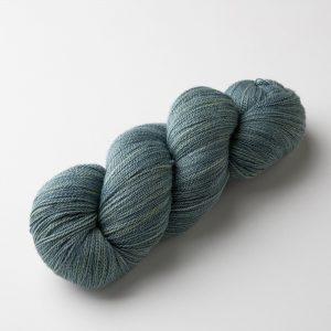 Ipazia - Jade color