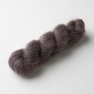 Isadora – colore Tortora