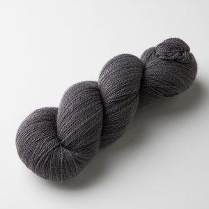 Ipazia - Slate gray color
